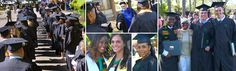 Check out the Commencement 2015 website for everything you need to know about graduation!