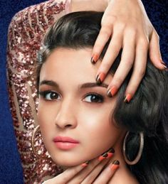Alia Bhatt who completed shooting for 2 States opposite Arjun Kapoor, will now start shooting for Karan Johar's upcoming venture Humpty Sharma Ki Dulhan!