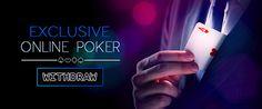 http://luxypoker99.net/daftarkan-diri-anda-di-agen-judi-poker-online-10-rb-terbaik/