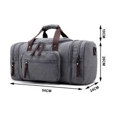 men travel bags large on sale at reasonable prices 74f4b91824c4d