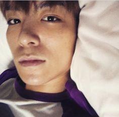 Tabi Instagram update @choi_seung_hyun_tttop