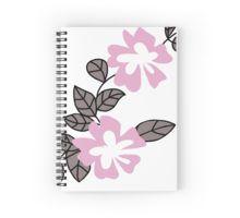 Marinette Dupain-Cheng Shirt Design Spiral Notebook