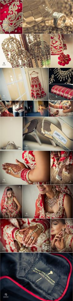 39 ideas for bridal photoshoot indian Wedding Couple Poses Photography, Indian Wedding Photography, Wedding Photography Poses, Wedding Poses, Wedding Shoot, Wedding Outfits, Wedding Ideas, Indian Wedding Photos, Indian Bridal