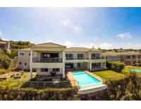 Plettenberg Bay Lifestyle and Agricultural Properties Plettenberg Bay Real Estate Property Listing, Property For Sale, Beach Properties, Real Estate, Mansions, Lifestyle, House Styles, Home Decor, Decoration Home