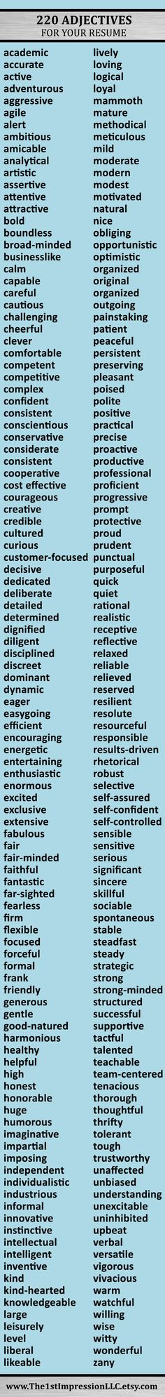 resumeansurc/resume-skills-list/ Resume Skills List - resume adjectives list