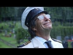 Ylvis - Jan Egeland [music video HD] | Face It