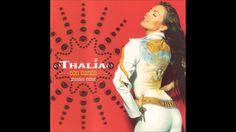 Thalia - Quiero Hacerte el Amor (Con Banda)