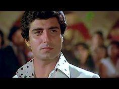 Honton Se Choo Lo Tum - Jagjit Singh Superhit Classic Hindi Ghazal Song ...