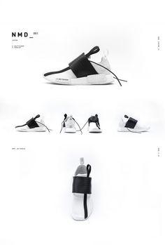 adidas_o-esu_6