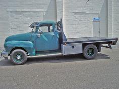 cars and trucks Custom Pickup Trucks, Classic Pickup Trucks, Chevy Pickup Trucks, Chevy Trucks, Chevy 4x4, Chevy Pickups, Pick Up, 1949 Chevy Truck, International Pickup Truck