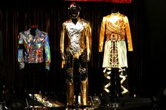 Edit image, resize image, crop pictures and appply effect to your images. Michael Jackson History Tour, Michael Jackson Outfits, Michael Jackson Merchandise, Michael Jackson Costume, Michael Jackson Quotes, Paris Jackson, Jackson 5, Lisa Marie Presley, Elvis Presley