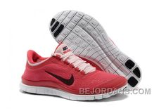 http://www.bejordans.com/free-shipping-6070-off-nike-30-v5-frauen-rote-schwarzs-laufschuhe-p2mh7.html FREE SHIPPING! 60%-70% OFF! NIKE 3.0 V5 FRAUEN ROTE SCHWARZS LAUFSCHUHE P2MH7 Only $77.00 , Free Shipping!