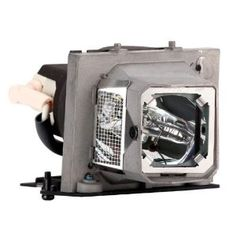 165W Projector Lamp for M209X M409WX M410HD by Dell. $205.94. Dell 468-8976 165 W Projector Lamp 468-8976 Projector Lamps