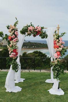 Great Heiraten im Botanischen Garten Hochzeitsinfos Ratgeber Tipps und Tricks Alles zum Thema Hochzeit