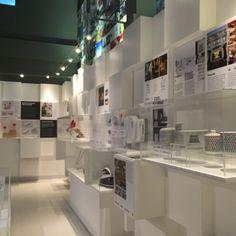 Singapore Design Week - Life 360 degreesLife 360 degrees