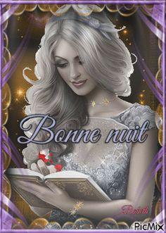 Elegant Woman, Good Night, Aurora Sleeping Beauty, Gifs, Images, Love You, Fairy, Disney Princess, Disney Characters