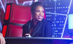 When does The Voice UK start on ITV? Who are the coaches? Who's the presenter? Are there any format changes?