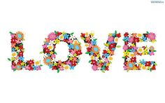 Love is all around me. I am love. Speak love, see love, hear love, all is LOVE. Living by love I am always in my exact perfect place. Words Wallpaper, Free Desktop Wallpaper, Love Wallpaper, Desktop Backgrounds, Mobile Wallpaper, Typography Wallpaper, Widescreen Wallpaper, Custom Wallpaper, Hd Desktop