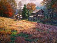 Mark Keathley New Releases | The Legacy is available in the following sizes: