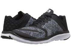 huge discount f5bd0 acbd5 Best SHoes on. Cool NikesRun 3Nike GearBlack Running ...