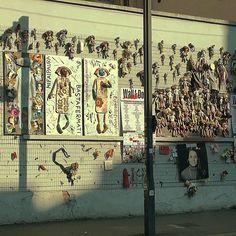#milano2016#igersmilano #milanonotes#finditinmilan #milanodaclick #picsofmi #milanocity #milanodavedere #milanodavivere#welikemilano #everydaymilan #everydaymilano #milanstragram #vivomilano#milanocityufficiale #discovermilan #somewhereinmilan#milanocityofficial#milanogram2016 #discovermilano #vivomilano #ig_milan #ig_milano #milano#milano2016#igersmilano #milanonotes#finditinmilan #milanodaclick #picsofmi #milanocity #milanodavedere #milanodavivere#welikemilano #everydaymilan…