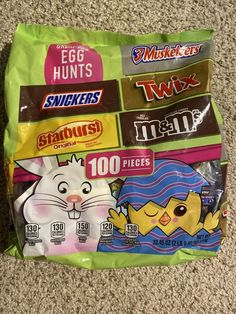 Mars Chocolate, Chocolate Sweets, Hershey Chocolate, Best Chocolate, Candy Themed Bedroom, Jolly Rancher, Bulk Candy, Candy Bags, Musketeers