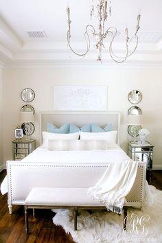 545 Best Home Ideas Bedrooms Images On Pinterest In 2018 Bedrooms