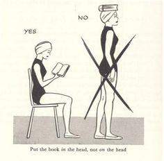 Frauen, learn!