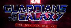 Play the Guardians of the Galaxy Game Before You Watch the New Movie http://www.makeuseof.com/tag/guardians-galaxy-game/?utm_campaign=crowdfire&utm_content=crowdfire&utm_medium=social&utm_source=pinterest