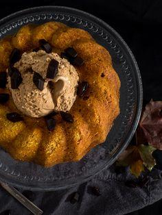 Kurpitsakakku | Aitoa arkiruokaa Pancakes, Breakfast, Food, Hokkaido, Morning Coffee, Essen, Pancake, Meals, Yemek