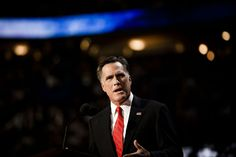 September 17, 2012  In New Campaign Strategy, Romney to Have Mouth Wired Shut Until November  Posted by Andy Borowitz  http://www.newyorker.com/online/blogs/borowitzreport/2012/09/in-new-campaign-strategy-romney-to-have-mouth-wired-shut-until-november.html#ixzz26mkJpuQJ  ll_083012RNC360-465px.jpg