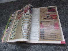 catalogue manufrance saint etienne manufacture francaise d armes et cycles 1980 6 • EUR 20,00