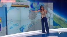 Nenalandia tv: Mercedes Martín