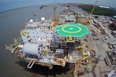CAE discutirá endividamento da Petrobras em audiência pública