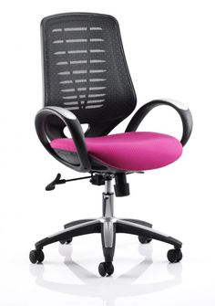 Height Adjustable Office Chairs Without Wheels Wheels And