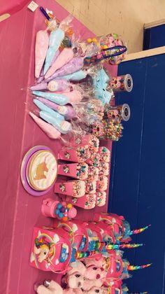 Superhero Birthday Cake, Future Daughter, Little Ones, Birthday Ideas, Dior, Babies, Babys, Dior Couture, Baby