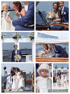 Hairclusief bruidskapsels en bruidsmakeup aan huis of op locatie #boho #bridal #updohair #updo #wedding #wedinghair #feestkapsel #trouwjurk #bridalhair #Baarn #Soest #Amersfoort #Hilversum #Amsterdam #Loosdrecht #Finley
