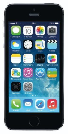 iPhone, iPad, or iPod touch user? Here are 15 reasons you will love iOS Apple Iphone 5, Iphone 5c Blue, App Store, Nouveau Iphone, Telefon Apple, Wi Fi, Safari, Camera Photos, T Mobile Phones