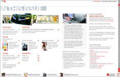 Adobe Magazine 1