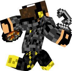 Resultado De Imagem Para Skins Minecraft Femininas Ana Clara - Skin para minecraft pe de neymar