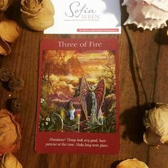 This post contains energy work to help you comment YES to receive. Today's #Intuitive #Tarot Card reading is 3 of Wands Reversed
