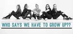 Grow UP? by Eyereen Fotografie Growing Up, Sayings, Memes, Movie Posters, Lyrics, Meme, Film Poster, Billboard, Film Posters