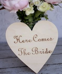 The Wedding Store Save on Crafts