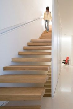 Staircase Photos Design, Pictures, Remodel, Decor and Ideas - page 2