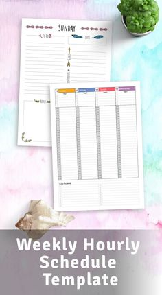 This Weekly Hourly Schedule template is simple and multifunctional at the same time. Maybe it will become the best planner you've ever used. Get your perfect template now to add to your binder. #hourly #weekly #schedule #planner #planners Weekly Hourly Planner, Weekly Planner Template, Weekly Schedule, Best Planners, Graph Paper, Dating, Printables, Templates, Multifunctional