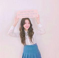 Ac2, All Actress, Kim Yerim, Girl Cakes, Cake Girls, White Aesthetic, Height And Weight, Seulgi, Kpop Groups