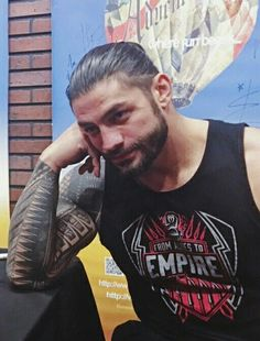 My beauitful sweet angel Roman     You look adorable I'll shower  you with kiss if your bored my daddy     I love you to the moon and the stars and back again my love