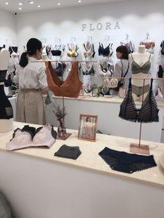 東大門 apM PLACE 可愛くて釘付けになったお店(笑)そしてまんまと買う(爆)   しーちくソウルへ行く Wardrobe Rack, Seoul, Korea, Taiwan, Decor, Travel, Fashion, Shopping, Sketches