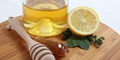 Honey as a medicine 2