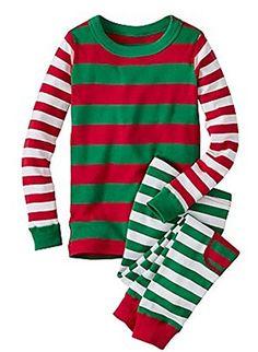 811aed8e94 Faithtur Christmas Pajamas Unisex Adult Seasonal Sets Str... https   www
